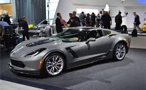 z06 corvette price corvette z06 value recognized by competitors as srt viper price is