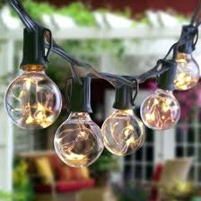 outdoor bulb string lights string bulb lights s s bulb string lights outdoor australia