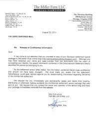 t cover letter template fundamentals involving essay or dissertation writing thesis