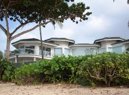 Oahu Luxury Homes by Maui Hawaii Luxury Rentals Homes And Villas Sunset Beach House