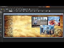 100 best corel paintshop pro tutorials images on pinterest