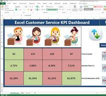 Quality Assurance Excel Template Spreadsheetzone Free Excel Spread Sheets