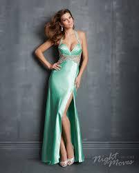 prom u0026 evening q look bridal worcester ma prom dresses wedding