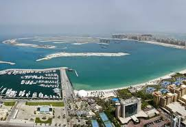 1 bedroom apartments in ta a luxury fully furnished 1 bedroom apartment for rent in elite