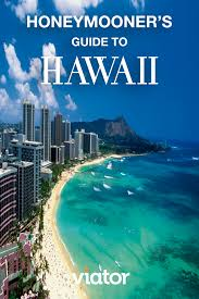 there u0027s a certain romance to the hawaiian islands that can u0027t be