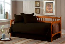 the adorable of contemporary daybed covers u2014 tedx decors