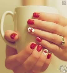 imagenes de uñas pintadas pequeñas decorandou c3 b1as net wp content uploads 2017 11
