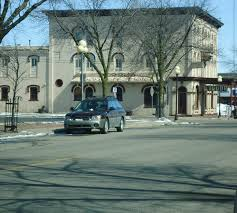 22 best pure saginaw images on pinterest saginaw michigan roots