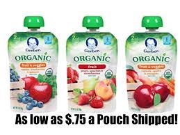 organic deals all natural savings