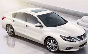 nissan altima body styles 2016 nissan altima in baton rouge la all star nissan