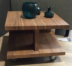 meuble bout de canapé table bout de canapé box h h jackson déco