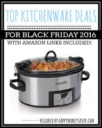 popcorn maker target black friday top kitchen deals for black friday 2016
