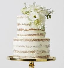 wedding planning websites online wedding planning guide mywedding
