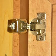 european cabinet hinges cabinetparts com grass tec 864 1 1 2 quot side mount 45mm screw on hinge 03100
