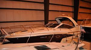 2006 sea ray 290 sundancer sold youtube