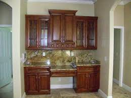 Painting Particle Board Kitchen Cabinets by Kitchen Cabinets U0026 Granite Wood Cabinets Vs Particle Board