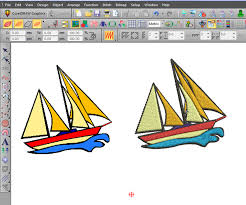 corel draw x6 keyboard shortcuts pdf coreldraw for embroidery tips and tricks