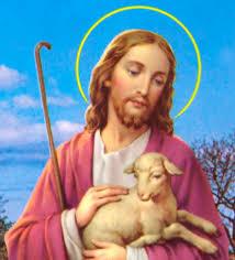 best 25 jesus songs ideas on prayer for enemies