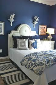 Blaues Schlafzimmer Schlafzimmer Deko Blau U2013 Bigschool Info