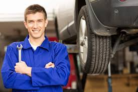 nissan altima for sale in va new tires for your nissan in fredericksburg va pohanka nissan