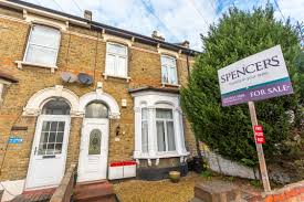 portico 1 bedroom flat recently sold in forest gate sebert road