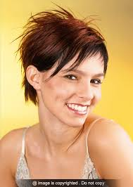 short trendy hairstyles pictures hair motif