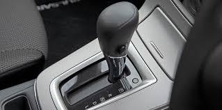 nissan australia cvt warranty transmissions explained manual v automatic v dual clutch v cvt v