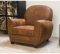 canapé vieux cuir vieux canape cuir fauteuil imitation vieux cuir canape vieux