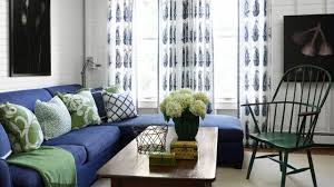 A Home Decor by Shades Of Indigo A Home Decor Trend For Spring Youtube