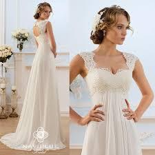 pregnancy wedding dresses free shipping 119 38 buy wholesale 2015 chiffon maternity