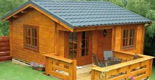 log home floor plan would you pay just 6700 for this charming log cabin click for