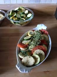 Ina Garten Make Ahead Meals Make Ahead Meals For Post Baby Megan Opel Interiors