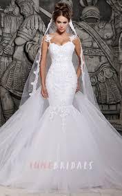 trumpet wedding dresses mermaid trumpet wedding gowns dresses june bridals