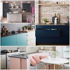 four kitchen trends for 2016 from john lewis of hungerford