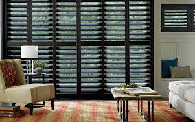 shutters veil interiors beautiful window treatments at