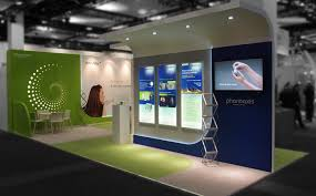 exhibition stand design exhibition stand design ox2p