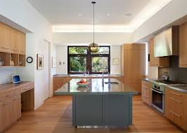 kitchen paneling imaginative pickling wood paneling with grey kitchen cabinets tiled