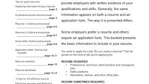 100 healthcare resume builder healthcare consultant resume