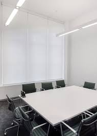 conference room nyc window treatments nyc shades u0026 blinds
