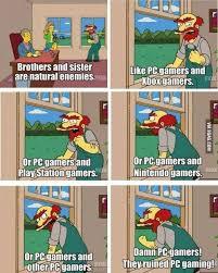 Simpsons Meme Generator - groundskeeper willie meme generator the ground beneath her feet