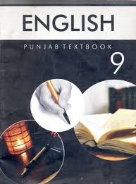 essays in english for class 10th passagefast cf