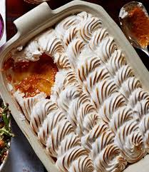 214 best thanksgiving side dishes images on thanksgiving