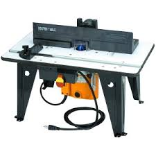 Bosch Saw Bench Bosch Router Table Bosch Router Table Ra1181 Review Bethepro Ep