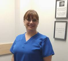 Back Office Medical Assistant Michiana Oral U0026 Maxillofacial Surgery Meet The Team