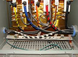 the basics of bonding and grounding transformers electrical