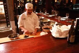 open kitchen restaurant interior design arroyo chop house pasadena