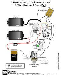 emg 81 85 wiring diagram gooddy org