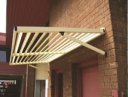 Aluminium Louvre Awnings Carbolite Undercover Blinds U0026 Shade Systems Melbourne Australia
