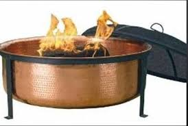Whalen Fire Pit by Fire Pit Stylish Fire Pit Exporter From Moradabad