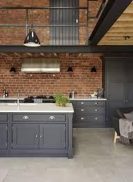 Portable Outdoor Kitchens - kitchen bbq island plans outdoor kitchen ideas outdoor bbq ideas